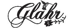 GLAHR